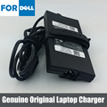 Genuine Original 90W AC Power Adapter Charger for Dell Inspiron 1150 1526 1570 15R 1721 1750 N4010 N5110 N7010
