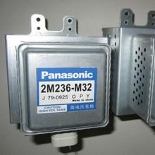 Panasonic forno a microonde magnetron per 2M236 M32 2M291 M32 2m261 M32 2M292 M32 forno A Microonde parts