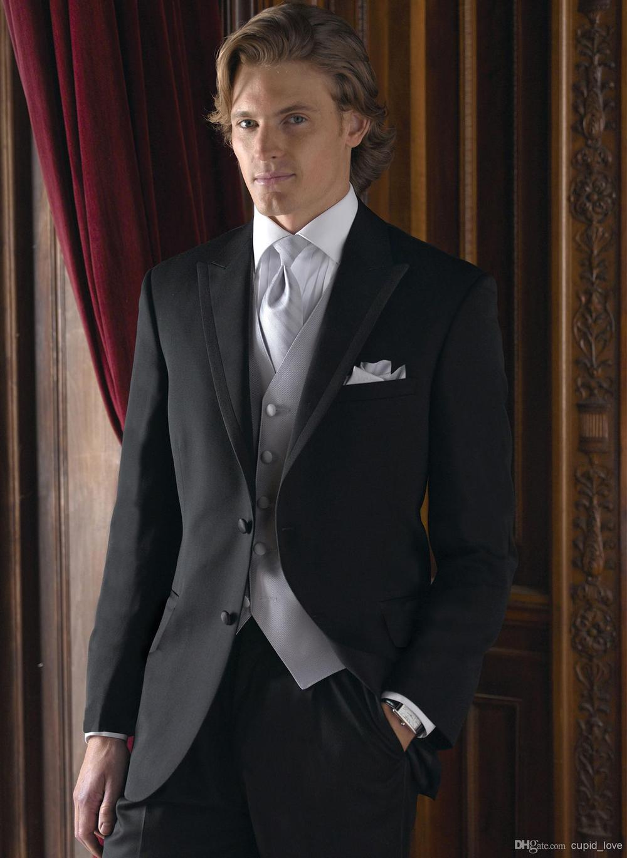 Online Get Cheap Wedding Suit Shops -Aliexpress.com | Alibaba Group