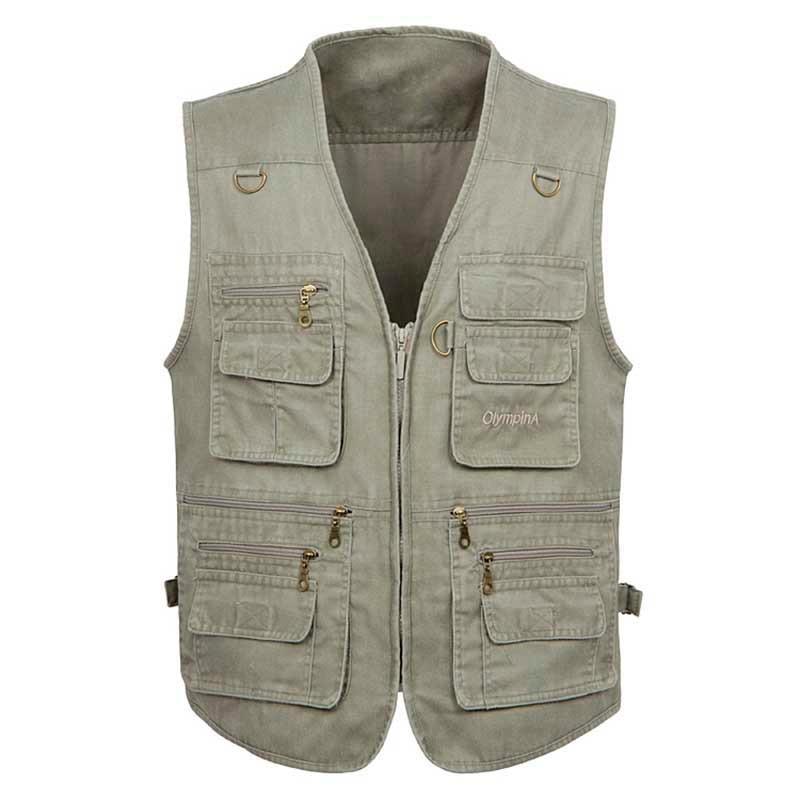 BOSIDENG Men s Down Jacket Lightweight Short Sports Fashion Waterproof Solid Color Hooded Down Outerwear B70132005