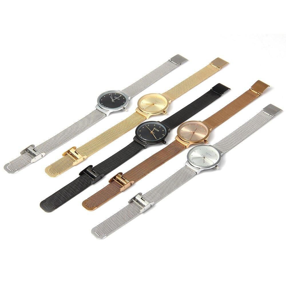 эектронные часы купить на алиэкспресс