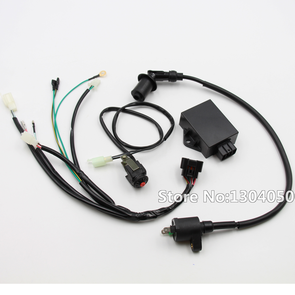 Popular Engine Wiring Harnesses Buy Cheap Engine Wiring Harnesses