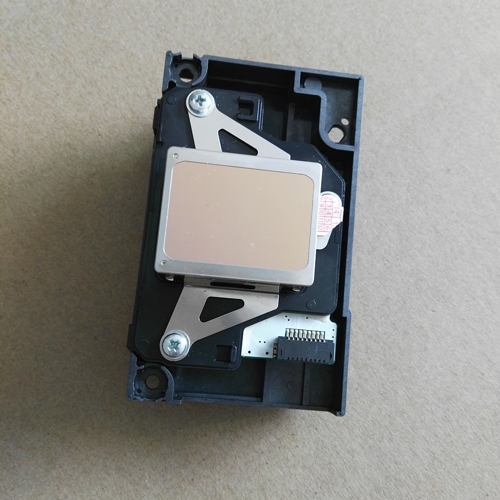 epson-1390-1400-1500-L1800-R270-print-head-4
