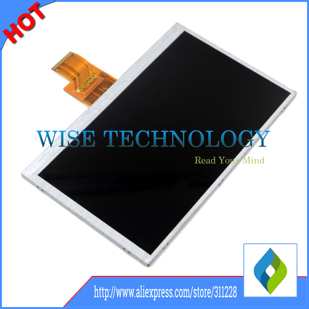 Original New LCD Screen Display Panel For Symbol ET1 free shipping, data collector LCDOriginal New LCD Screen Display Panel For Symbol ET1 free shipping, data collector LCD