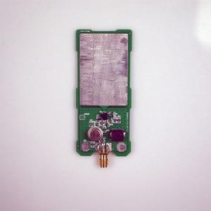 Image 4 - Mini Kırbaç MF/HF/VHF SDR Anten MiniWhip Kısa Dalga Aktif Anten Cevher için Radyo, tüp (Transistör) Radyo, RTL SDR Almak hackrf