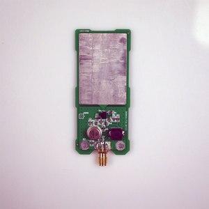 Image 4 - Mini Whip MF/HF/VHF SDR เสาอากาศ MiniWhip คลื่นเสาอากาศสำหรับ Ore วิทยุ, หลอด (ทรานซิสเตอร์) วิทยุ,RTL SDR รับ hackrf