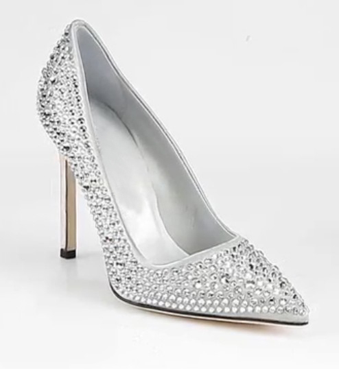 Popular White Closed Toe Pumps-Buy Cheap White Closed Toe Pumps