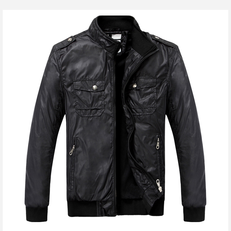 Mens Coats Clearance Promotion-Shop for Promotional Mens Coats ...
