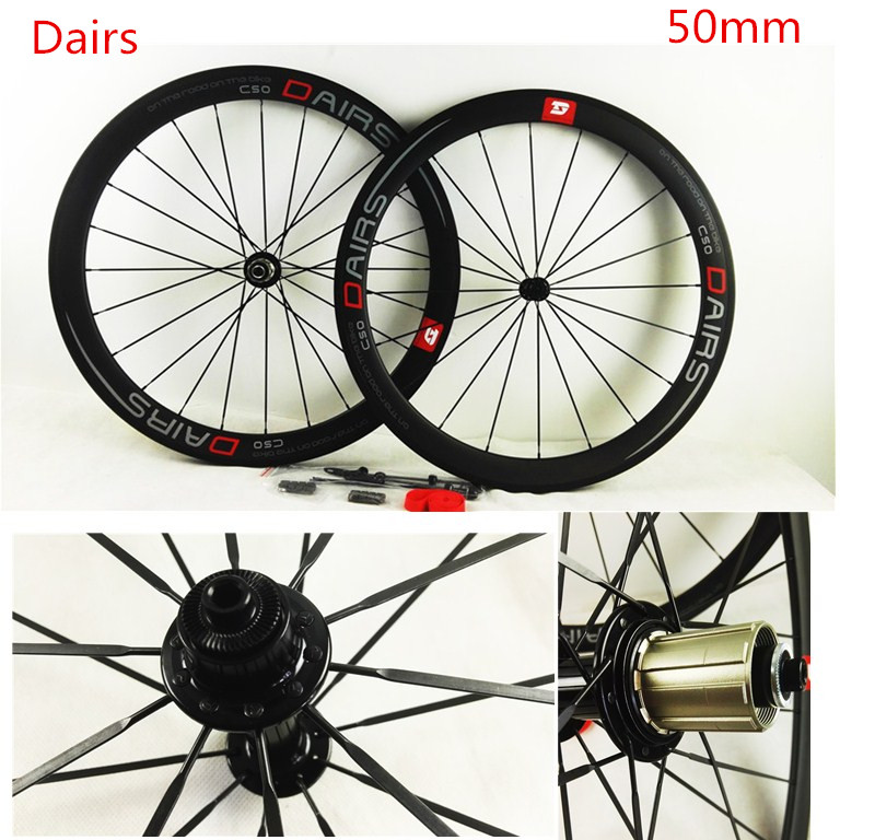 Ceramic powerway R13 carbon wheels pillar 1432 road 50mm clincher 700C wheels 1420 spoke bike road wheels UD matte bicycle wheel 700c which spoke carbon wheels t700 v sprint carbon wheels 50mm carbon wheel with 20 5mm width d and t350hub