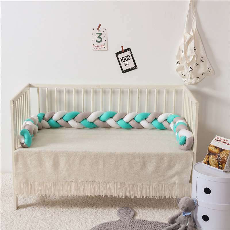 Baby Mattresses For Bed New Portable Baby Lounger For Newborn Crib Breathable And Sleep Nest With Pillow Baby Bassinet For Bed