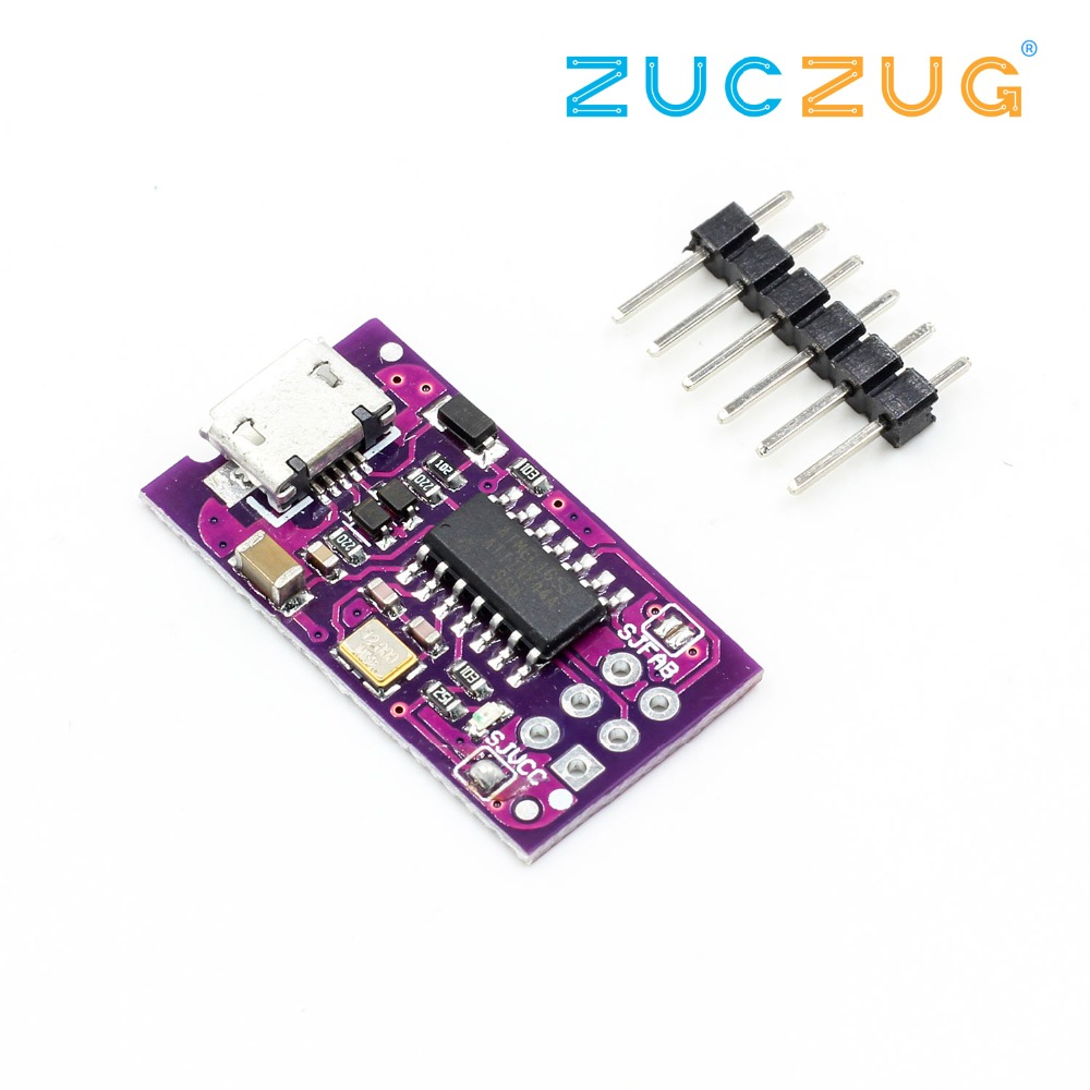 5v-micro-usb-tiny-avr-isp-attiny44-attiny45-attiny85-usbtinyisp-programmer-module-for-font-b-arduino-b-font-ide-bootloader-isp-microcontroller