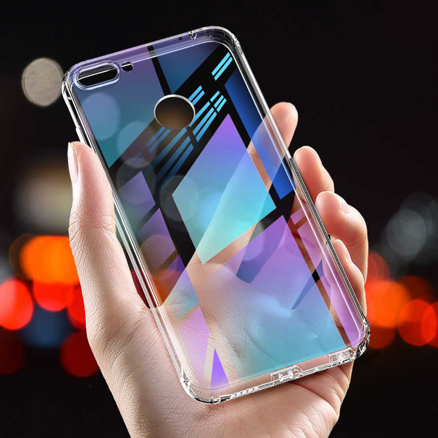 Clear Transparent TPU Phone Cases For OPPO A3 A33 A37 A39 A57 A5 A53 A59 A7 A53 A59 A7 A71 A73 A73s A77 A79 A83 F5 F7 F9 A7x K1
