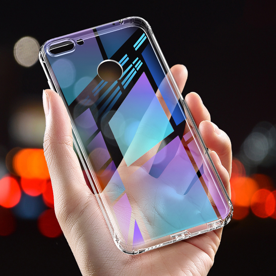 Clear Transparent TPU <font><b>Phone</b></font> <font><b>Cases</b></font> For <font><b>OPPO</b></font> <font><b>A3</b></font> A33 A37 A39 A57 A5 A53 A59 A7 A53 A59 A7 A71 A73 A73s A77 A79 A83 F5 F7 F9 A7x K1 image