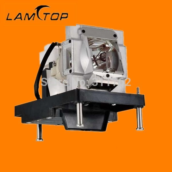 Free shipping Lamtop  projector bulb with housing  NP22LP  fit for projector   NP-PX800X projector light tunnel for np v260x free shipping