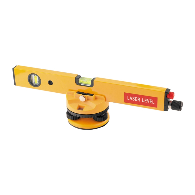 Laser level MATRIX 35027
