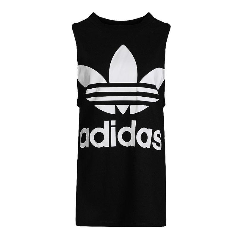 Nike Men's EMBRD Sleeveless T Shirt,