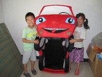 mascot car mascot automobile costume custom fancy costume anime cosplay kit mascotte theme fancy dress carnival costume
