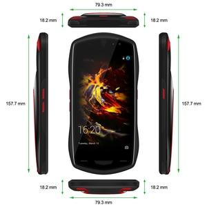 Image 5 - XGODY X25 5 inç 3G akıllı telefon Android 8.1 1GB 8GB dört çekirdekli çift Sim 5MP kamera araba model cep telefonu 3000mAh WiFi cep telefonu