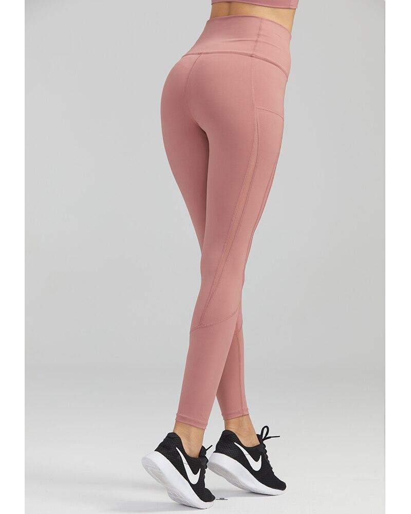 preto grils leggings alta elástico novo sexy