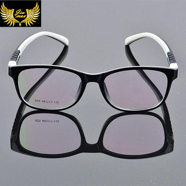 0969c18737 2016 new tr90 memory full rim children eye glasses boy girl fashion design  optical frame children eyewear for boys girls kids
