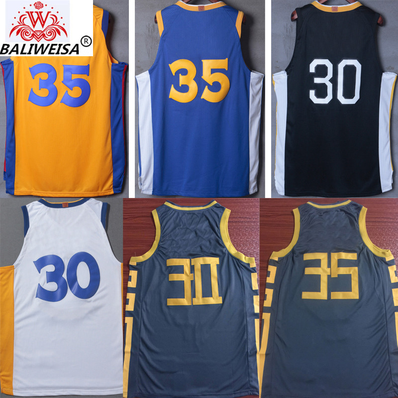 c6190f8ade5 Buy leonard jersey and get free shipping on AliExpress.com