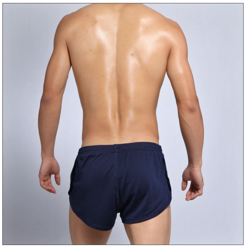 boxer shorts for men Picture - More Detailed Picture about Men's ...