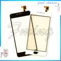 Black/White Touch Screen For Meizu M3s Mini Touchscreen Digitizer Sensor Panel Front Glass Lens Replacement Parts Free Shipping