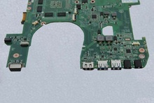 Laptop Motherboard/Mainboard for DELL V3460 14R 5420 7420