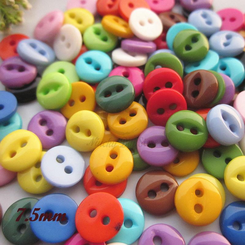 Botones De Ojo - Compra lotes baratos de Botones De Ojo de China ...