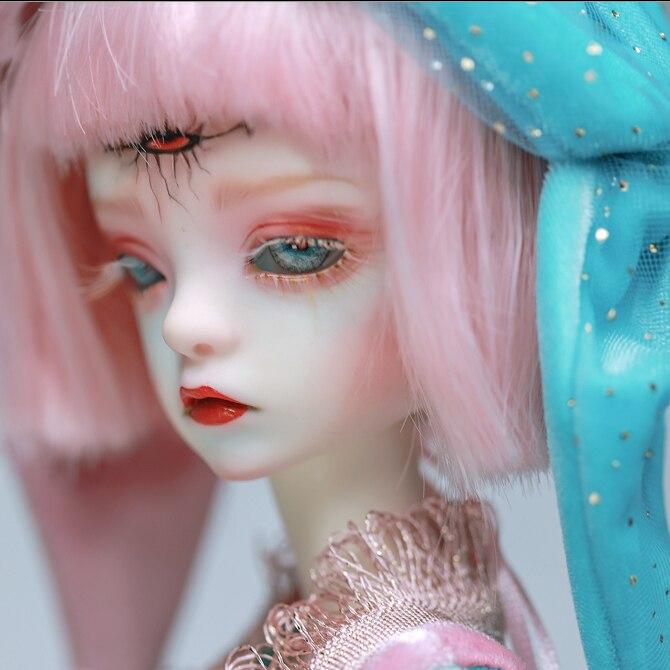 Offerta speciale BJD bambola SD bambola Bella Bella 1/4 della ragazza del corpo speciale bambola congiuntaOfferta speciale BJD bambola SD bambola Bella Bella 1/4 della ragazza del corpo speciale bambola congiunta