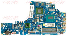 For Lenovo Y50-70 Laptop motherboard LA-B111P with GTX860M4G i7 cpu Processor 5B20F78852 цена и фото