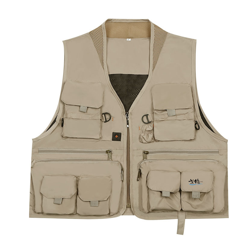 Hiking Clothings 54x47cm Children Kids Black Tactical Vest Jacket Waistcoat Ammo Holder Lite Pistol Bullets Toy Clip Darts For Nerf Dropshipping