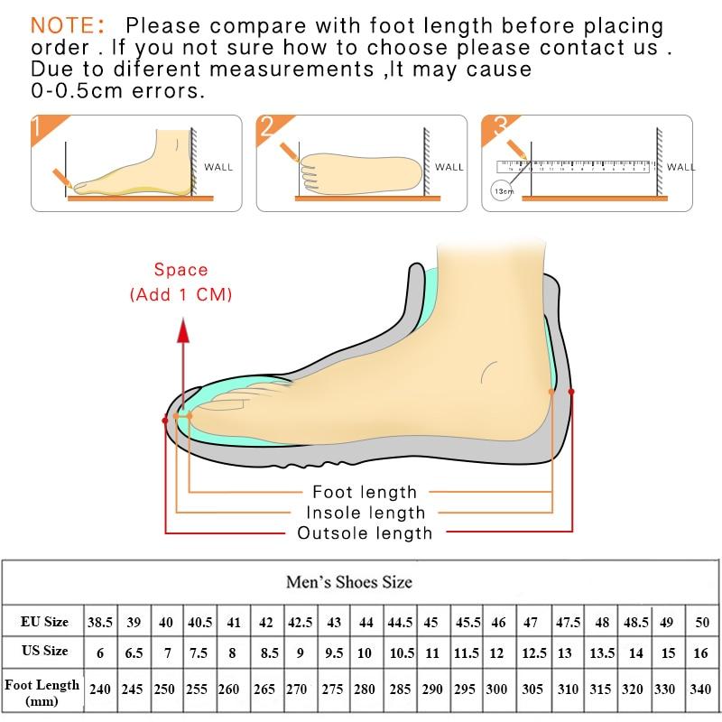 3D SKULL MID-CALF BOOTS (8 VARIAN)