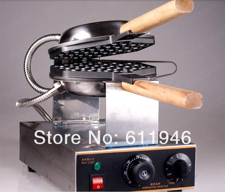 egg maker Last Electric 2