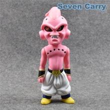 Dragon Ball Z –  Majin Buu / Majin Boo Action Figure Collectible Model