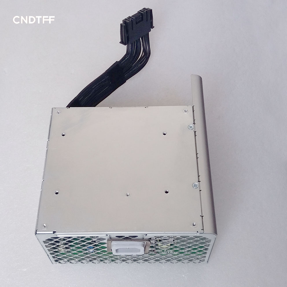 A1289 980W Power Supply For Macpro(DDR 3 ECC Memory) FS8001 661-5011 614-0435 614-0436 614-0454 DPS-980BB-1,MB535LL