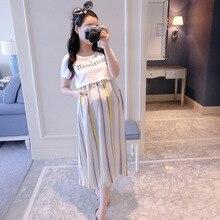2019 קיץ שמלות הנקה בגדי הנקה הריון שמלות בגדי נשים Vestido