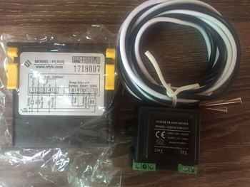 Sf series microcomputer digital display   PLR05  thermostat temperature controller electronic refrigerator controller -45 to 45