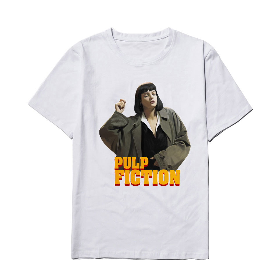 voltreffer-pulp-fiction-tshirt-2018-new-women's-summer-quentin-font-b-tarantino-b-font-t-shirt-hip-hop-girl-printed-harajuku-woman-tees-shirt