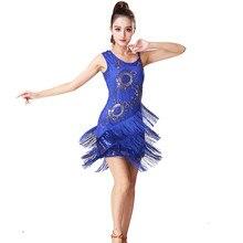 14143e5e63 1920s Flapper Dress Costume Promotion-Shop for Promotional 1920s ...