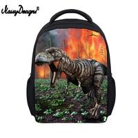 449ebb05903a4 ... Çocuklar Için Kitap Çanta. Teklifi Göster. 12 Inch Dinosaur Backpacks  Kids Schoolbag For School Kids Backpack For Boys Girls Birthday Gift  Tyrannosaurus