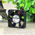 Free Delivery. AD0405HB G70 4010-4 cm 4 cm 5 v double ball high speed cooling small fan