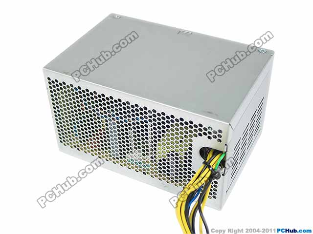 все цены на Emacro Acbel Polytech PCE028 54Y8933 Server - Power Supply 180W PSU For Lenovo D5055 онлайн