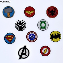 Novelty 3-15Pcs PVC Avengers Shoe Charms Shoe accessories Shoe decoration Shoe Buckles Accessories Fit Wristband/Croc JIBZ new free shipping 100pcs lot avengers shoe decoration shoe charms shoe accessories fit for bands kids party gift love them