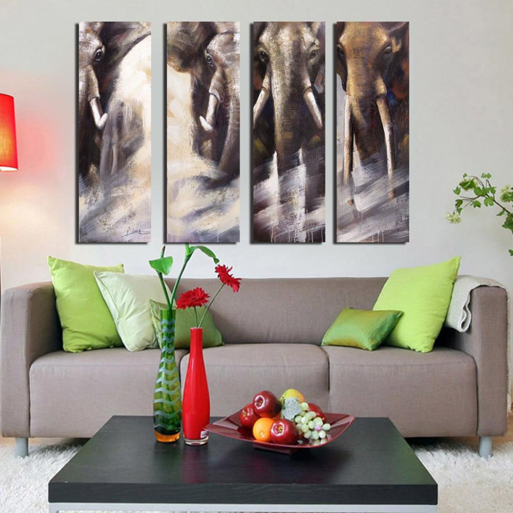 products home decor art image ball product wall piece canvas paintings storesixty com dragon