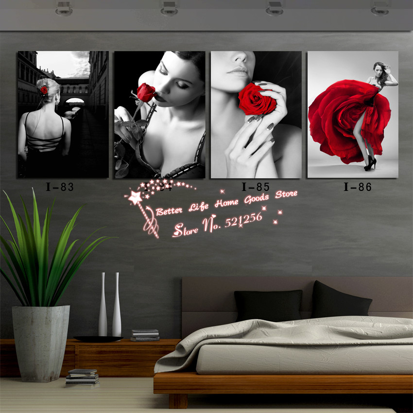 Modern Home DecorOlivia Decordecor for your home and office