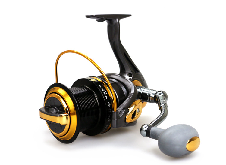 online get cheap saltwater spinning reels 9000 -aliexpress, Fishing Reels