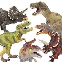 Jurassic World Park Action Figure