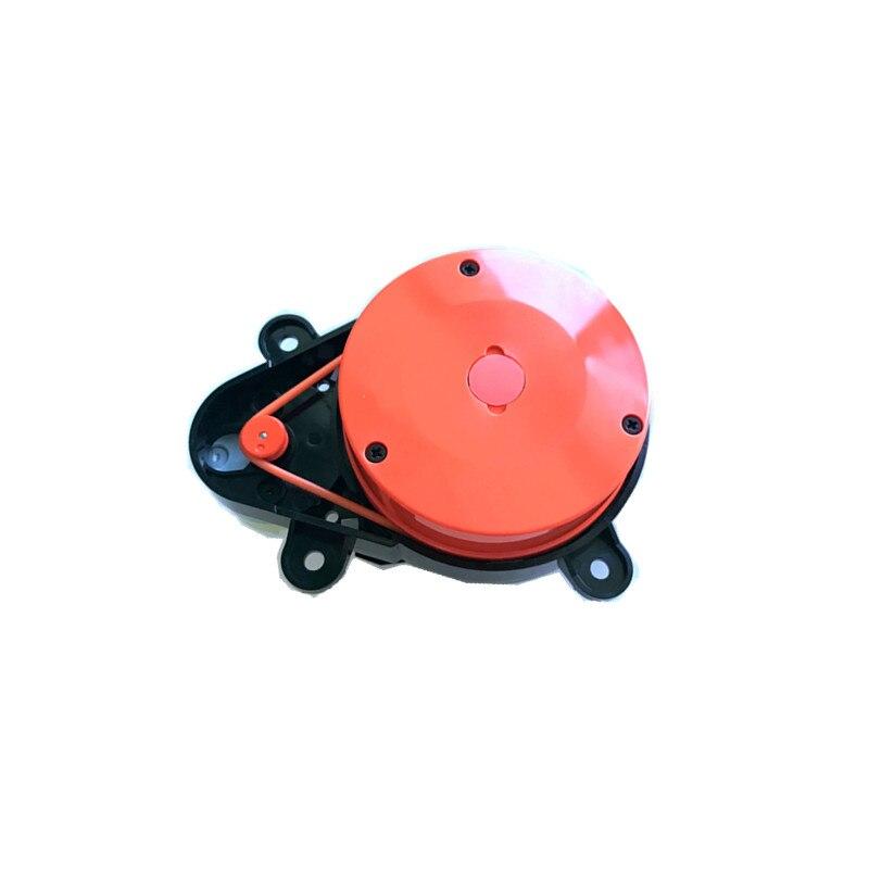 1 шт. робот пылесос лазерный датчик LDS Мотор Запчасти для xiaomi mi робот пылесос Запчасти Аксессуары