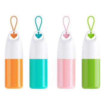 300ML Stainless Steel Thermoses Cup Vacuum Flasks Insulated Mug Water Bottle Cute Thermo Mug Vacuum Cup For Kids  Women&Girls stainless steel thermoes vacuum flasks insulation mug cup fashion popular mug travel thermoses coffee and lovers cups 320ml